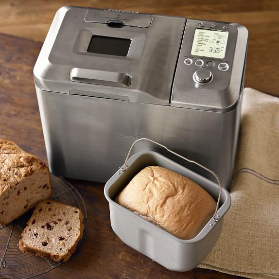 bread maker machine